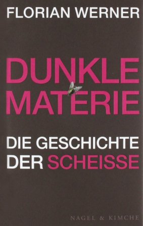 Dunkle Materie klein